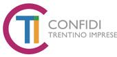 Confidi Trentino Imprese Logo