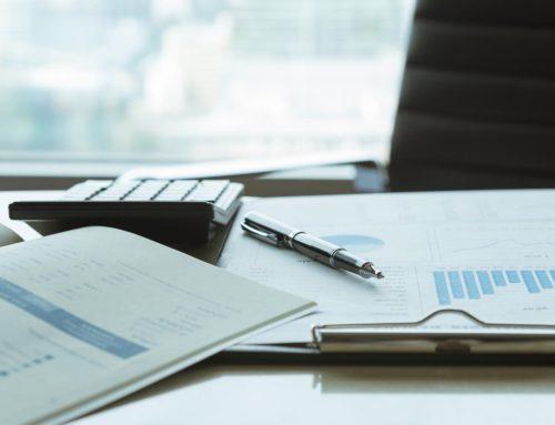 L'assemblea dei Soci di Confidi Trentino Imprese approva il bilancio al 31/12/2019