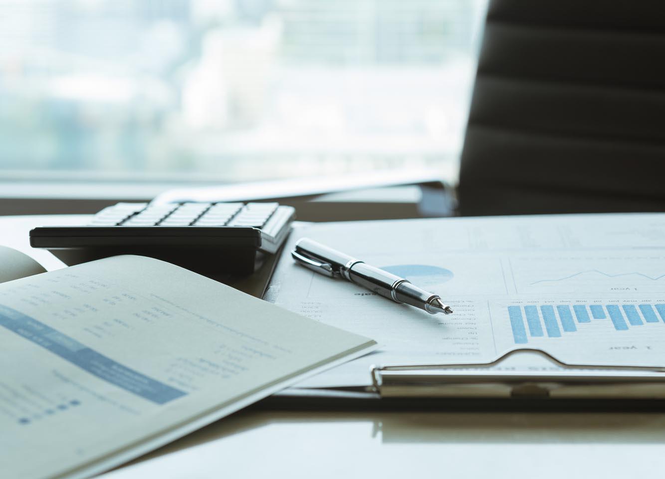 Approvazione bilancio 2019_Confidi Trentino Imprese