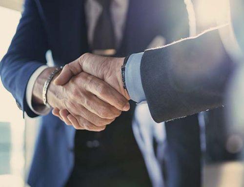 Un sostegno alle imprese trentine nella fase della ripartenza