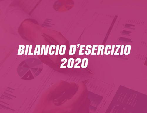 Comunicato stampa: l'Assemblea dei Soci di Confidi Trentino Imprese approva il Bilancio d'esercizio 2020