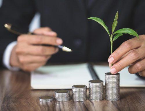 Approvate le misure di sostegno per le Imprese della città di Trento con finanziamenti a fondo perduto e mutui agevolati